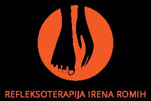 Refleksoterapija Nateri d.o.o.